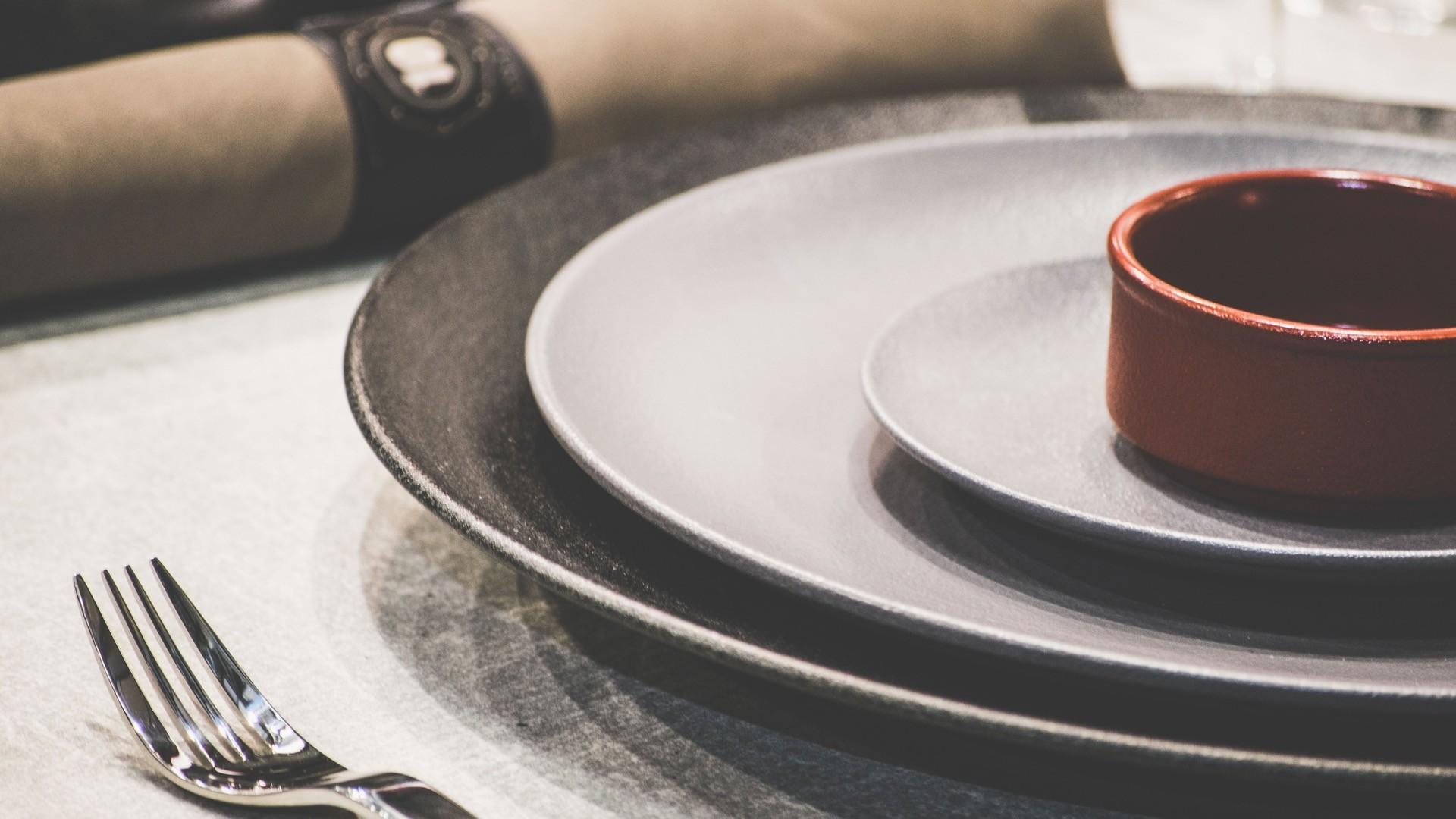 Подлежит ли посуда возврату согласно законодательству